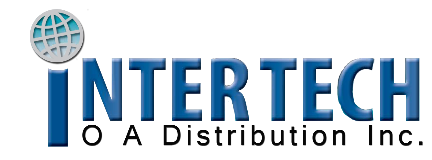 Intertech Office Automations Distribution Inc